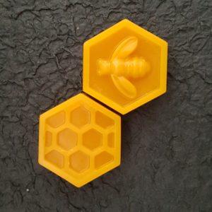 Bienenwachs zum Basteln